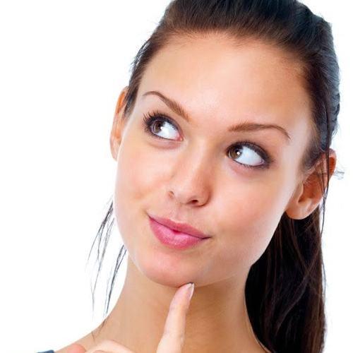 Preguntas que debes hacer antes de la Micropigmentación