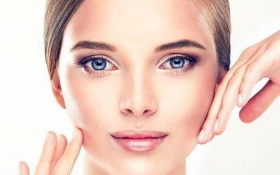La Micropigmentación no solo un maquillaje