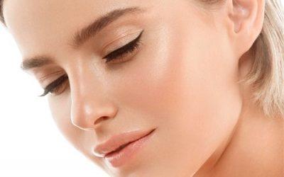 Qué es exactamente la Micropigmentación estética
