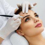 Cómo elegir un técnico de Micropigmentación